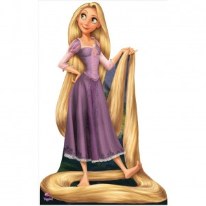 tangled-rapunzel-lifesized-standup-1
