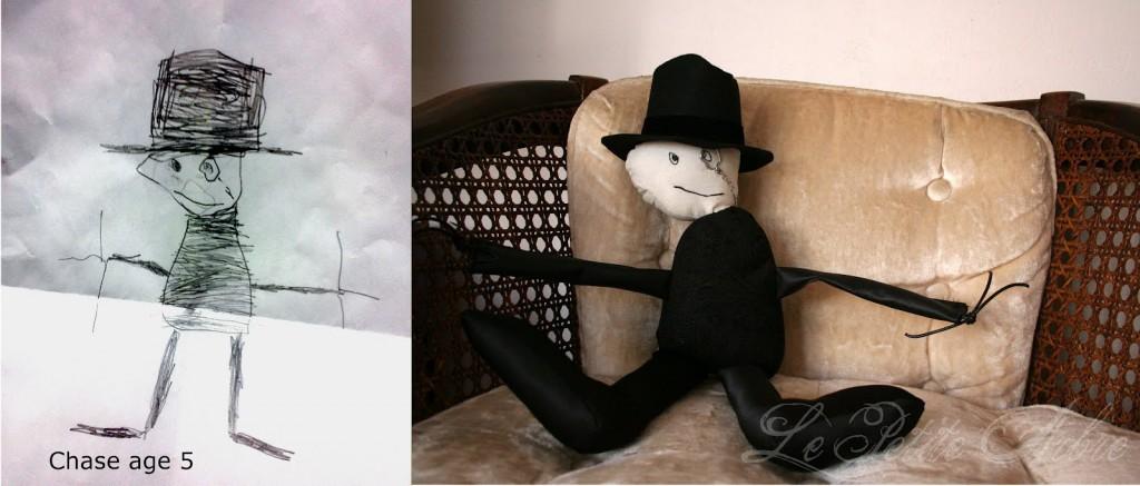 2012+gentleman+chase+sidebyside