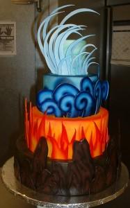 Last_Airbender_Cake_by_Kahlan4