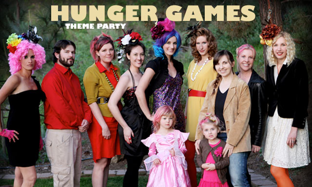 HungerGames_Groupshot
