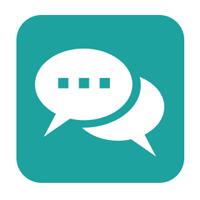 icon-consultation